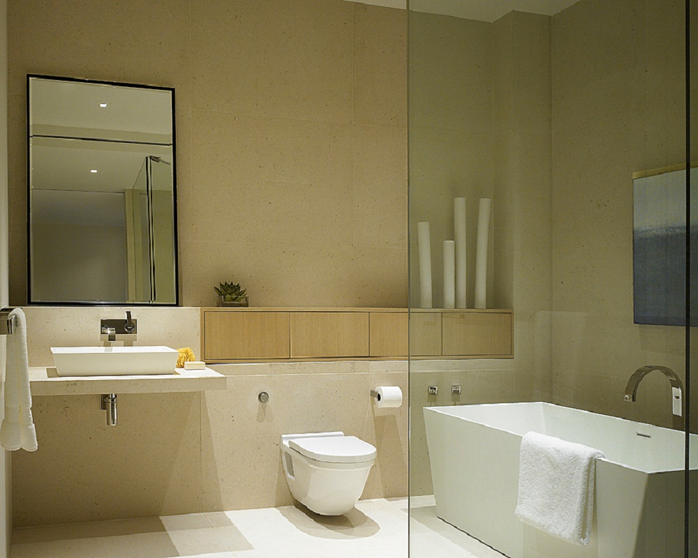 kadlec-palmolive-guest-bathroom