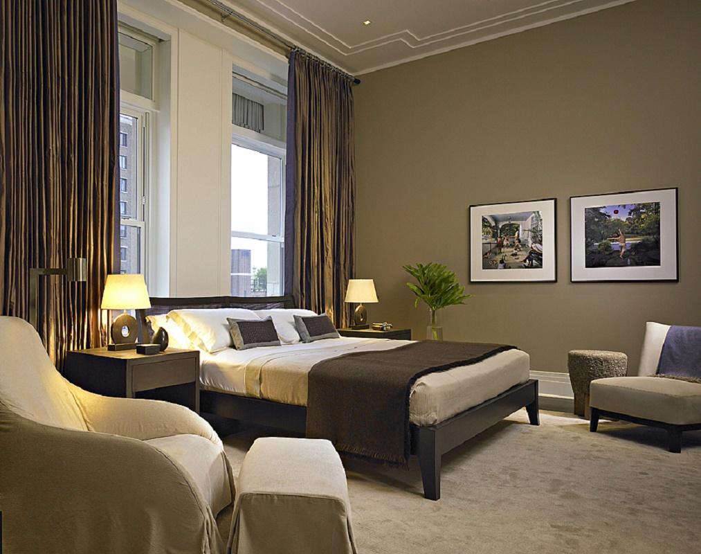 kadlec-palmolive-guest-bedroom