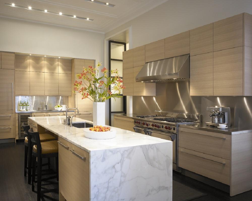 kadlec-palmolive-kitchen