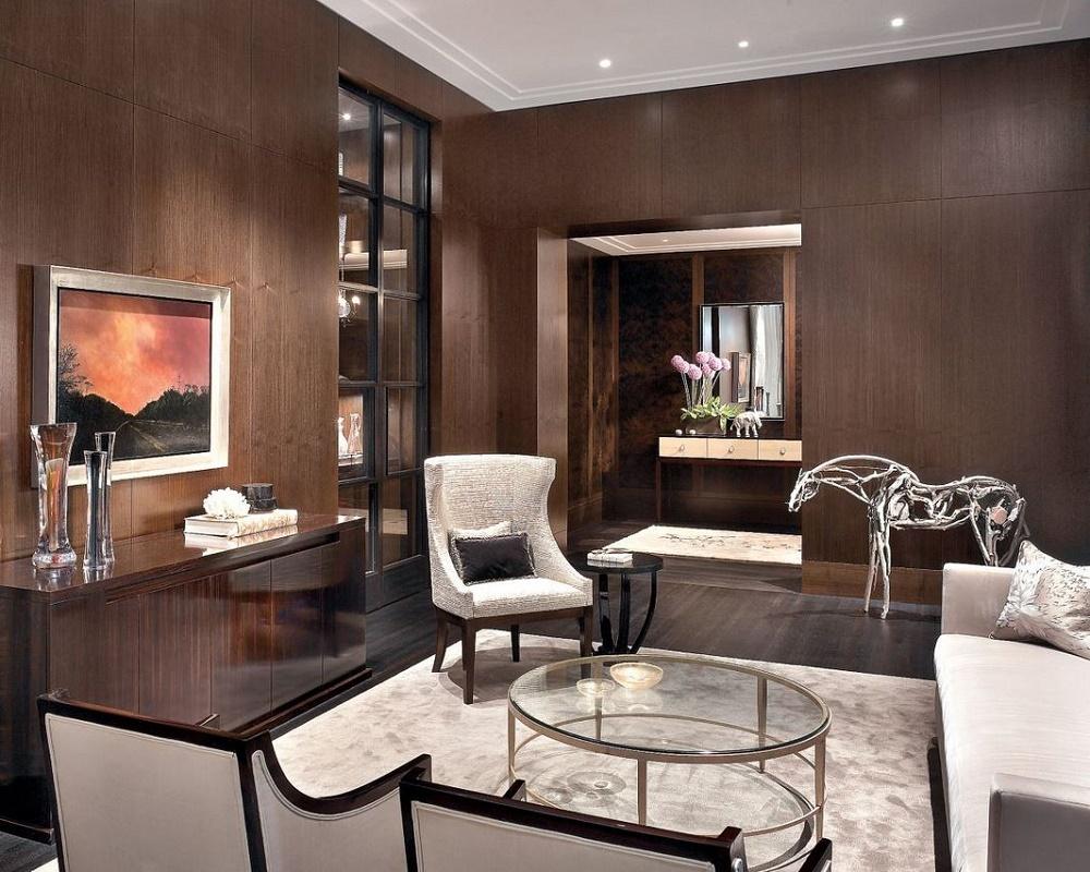 kadlec-palmolive-livingroom-close