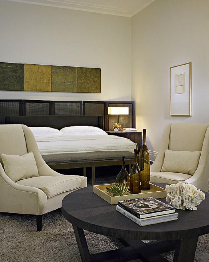 kadlec-palmolive-master-bedroom