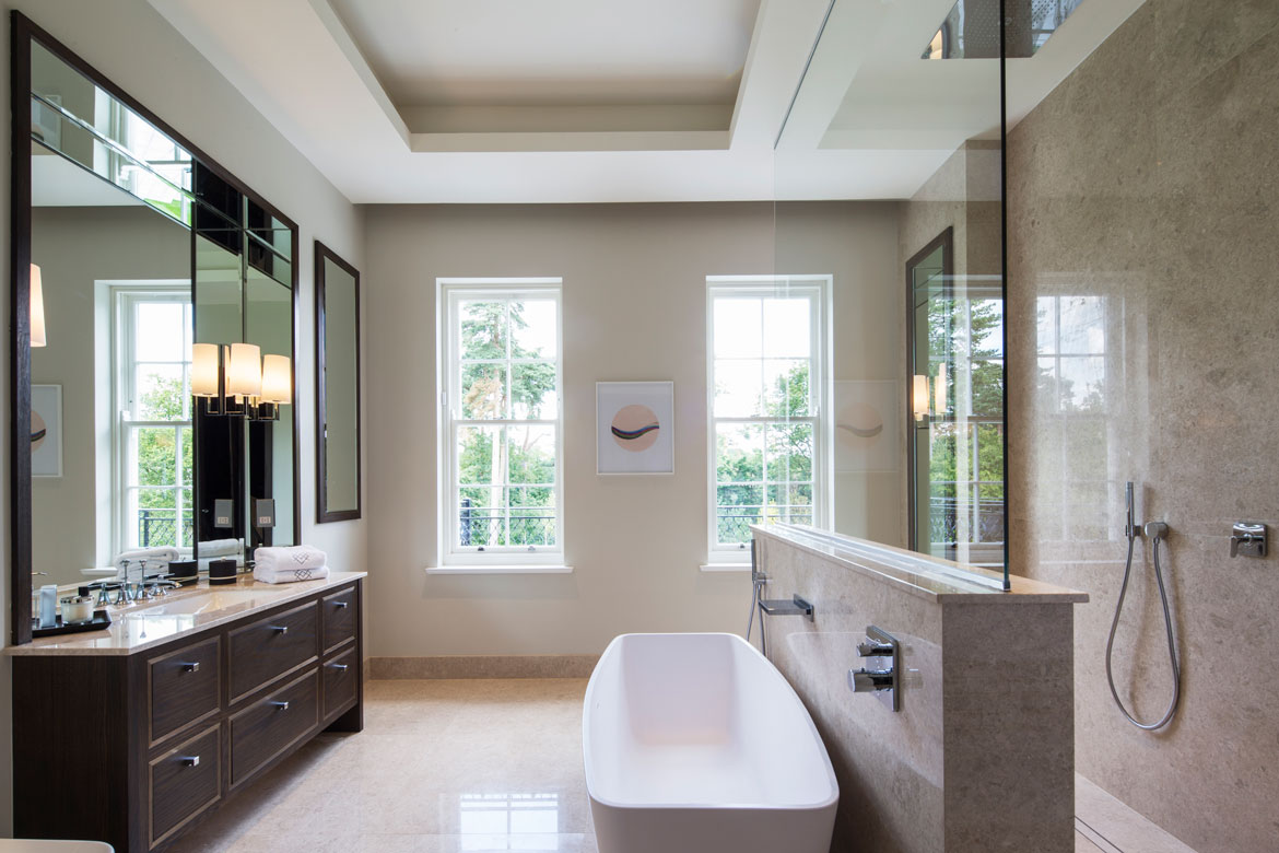 Furze-Croft-master-bathroom-1
