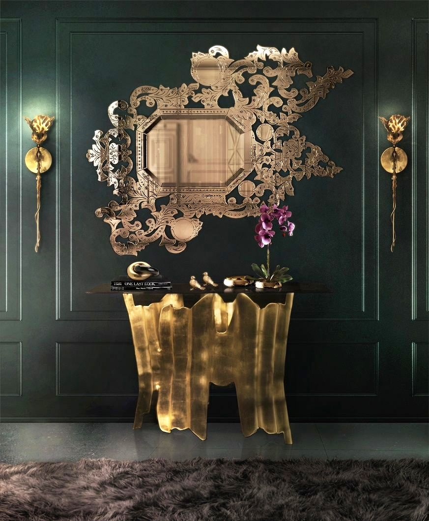 KOKET-addicta-mirror-obssedia-console-flora-sconce-koket-005