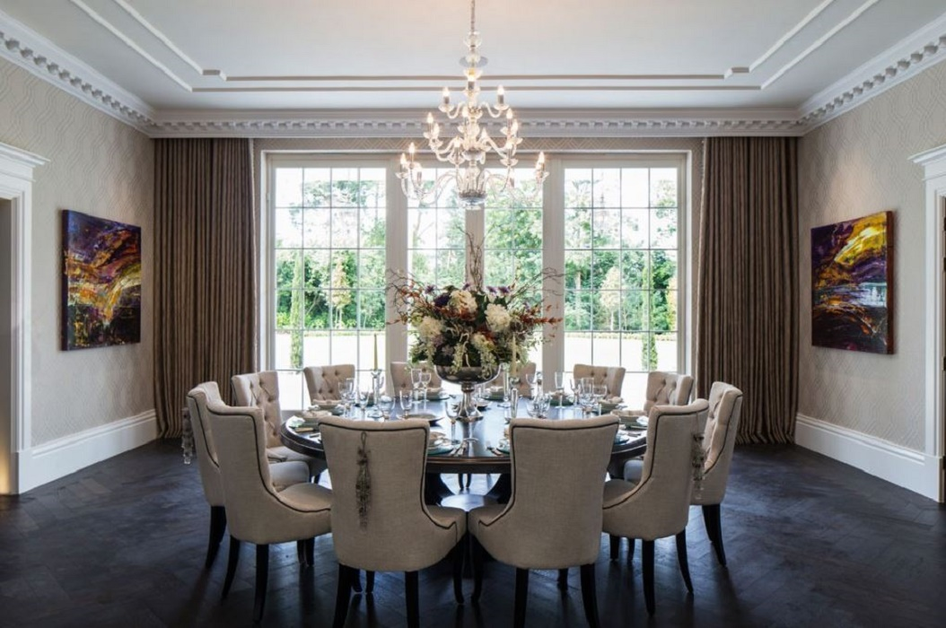 furze-croft-formal-dining-room