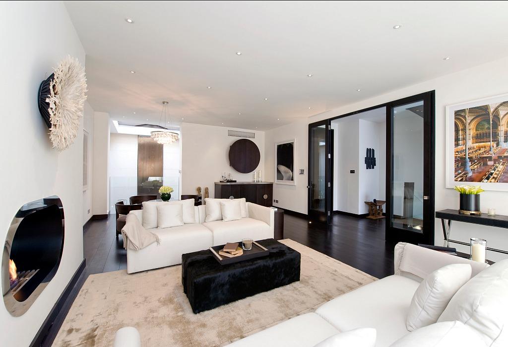 landmass-mews-livingroom-1
