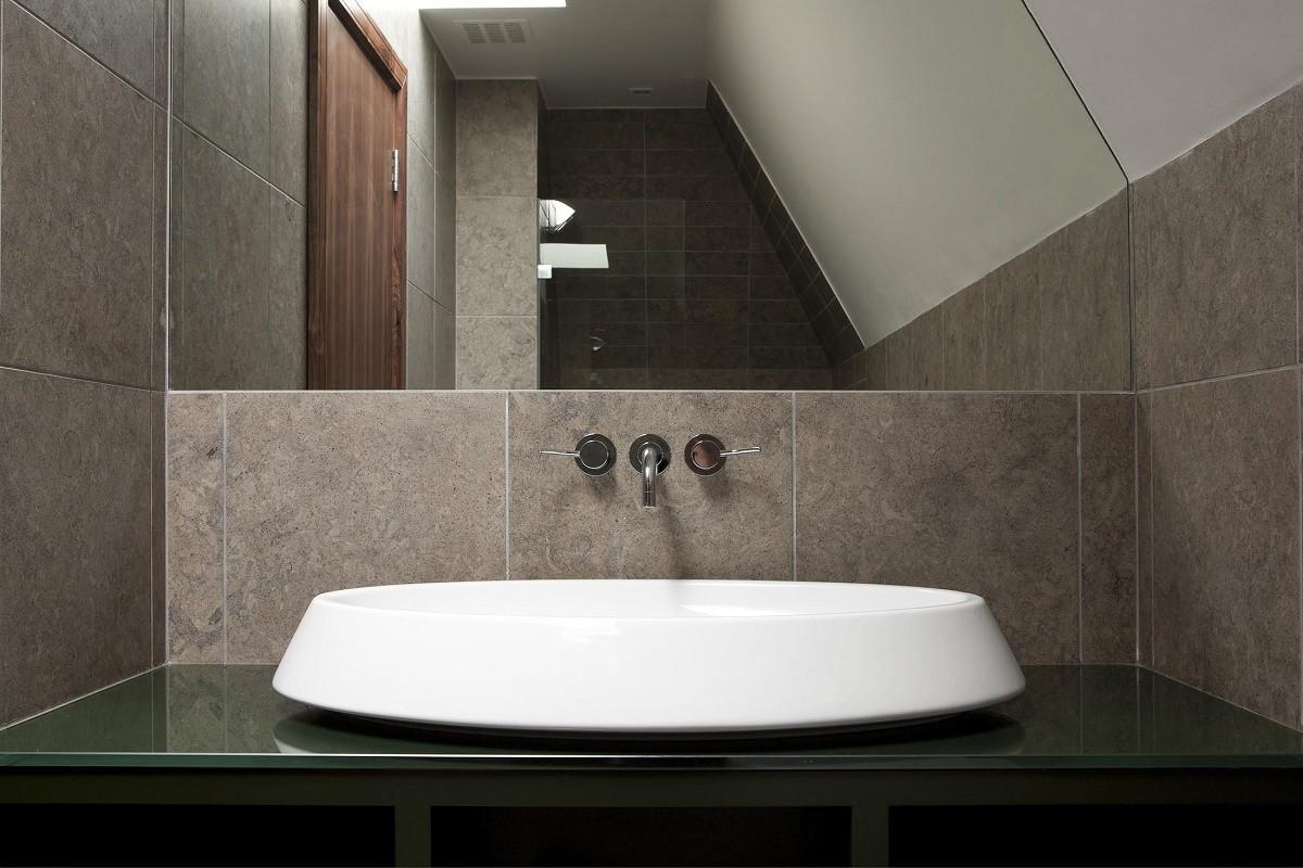 staffan-tollgard-kensington-bathroom-vanity