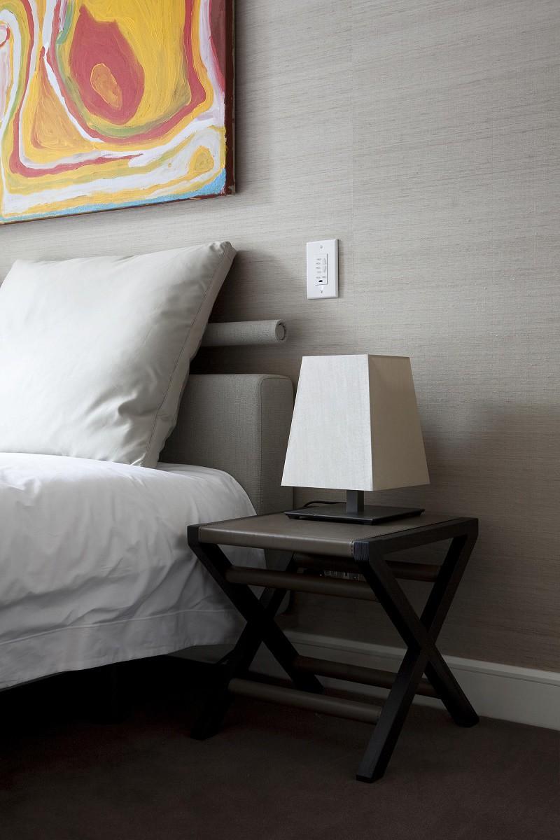 staffan-tollgard-kensington-bedroom-2-close