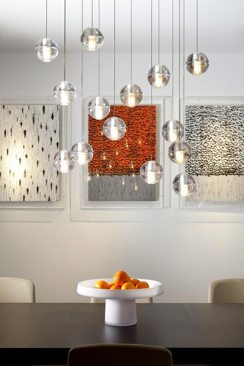 staffan-tollgard-kensington-bocci-chandelier-001
