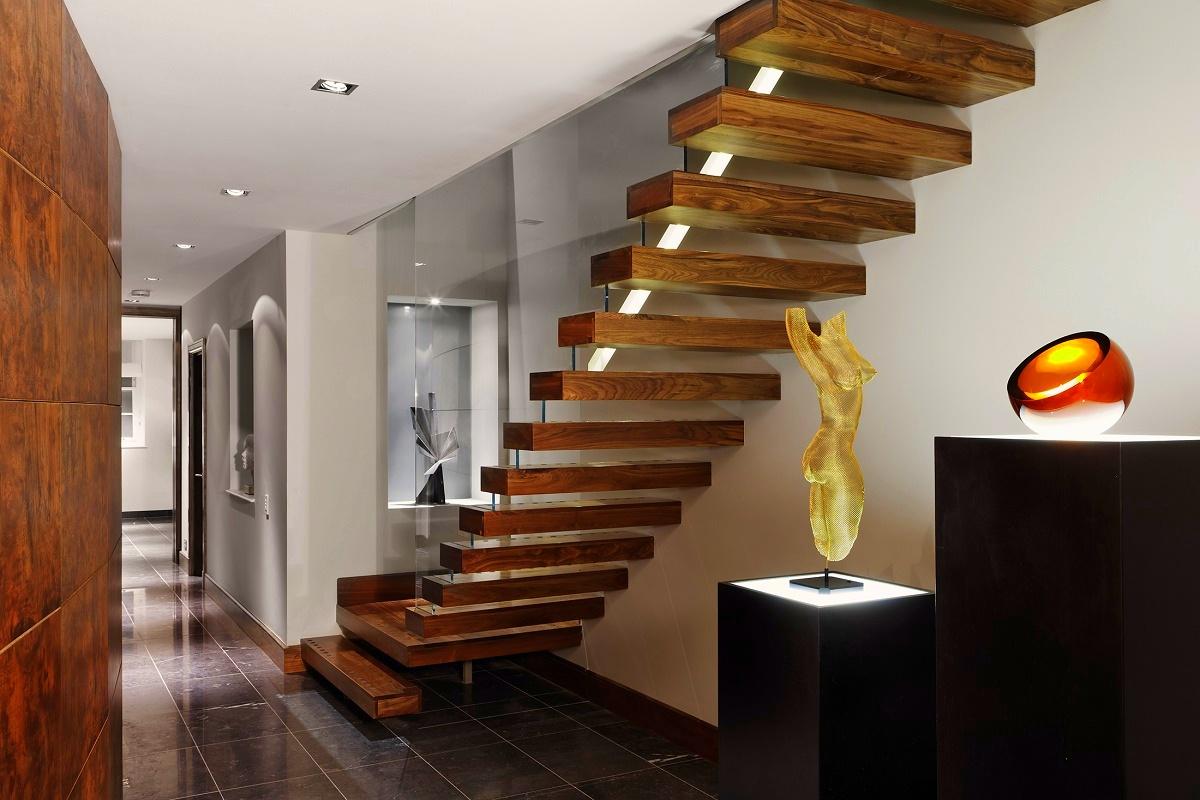 staffan-tollgard-kensington-cantilevered-staircase-002