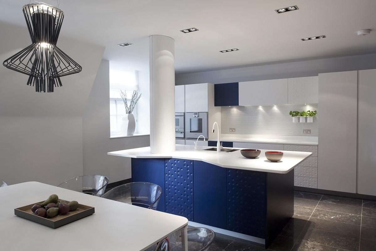 staffan-tollgard-kensington-kitchen-full-view