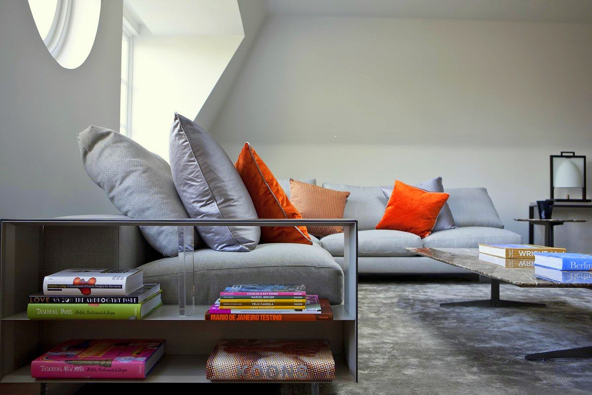 staffan-tollgard-kensington-livingroom-close-005