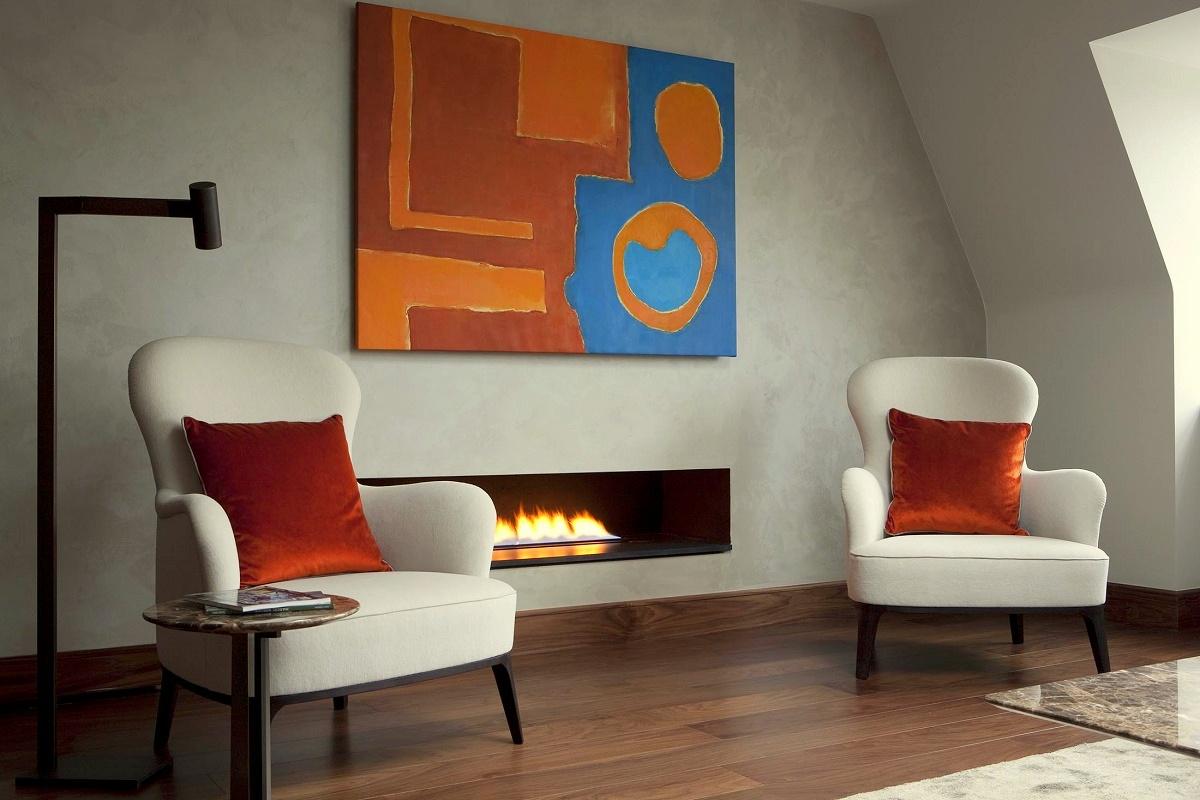 staffan-tollgard-kensington-livingroom-fireplace-006