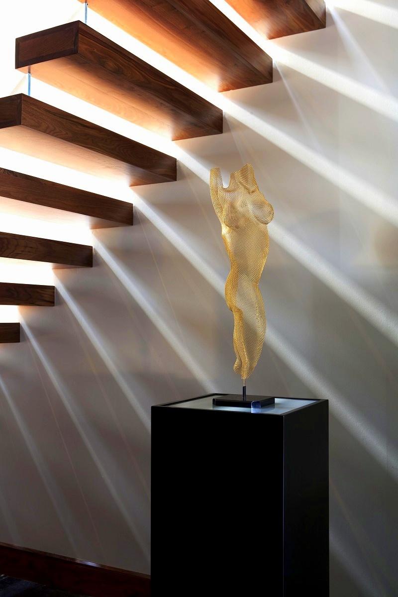 staffan-tollgard-kensington-staircase-art-003