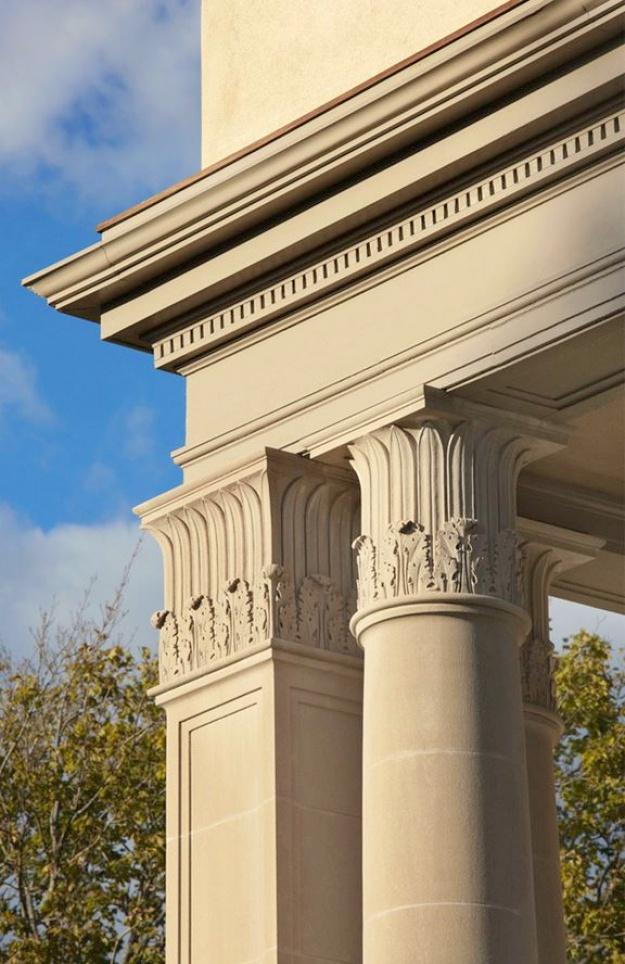 villa-maria-architecture-detail-003