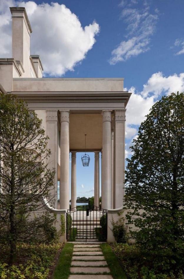 villa-maria-architecture-detail-1