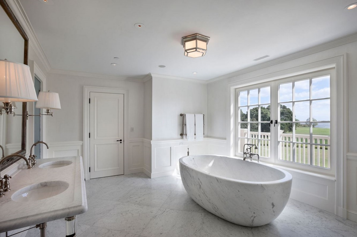 villa-maria-bath