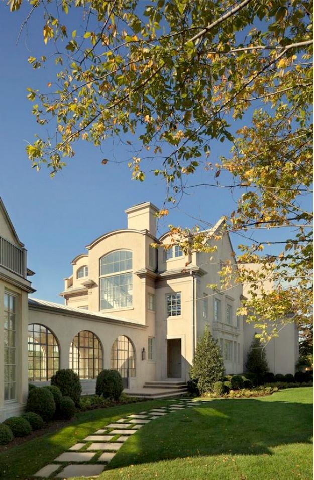 villa-maria-exterior-002
