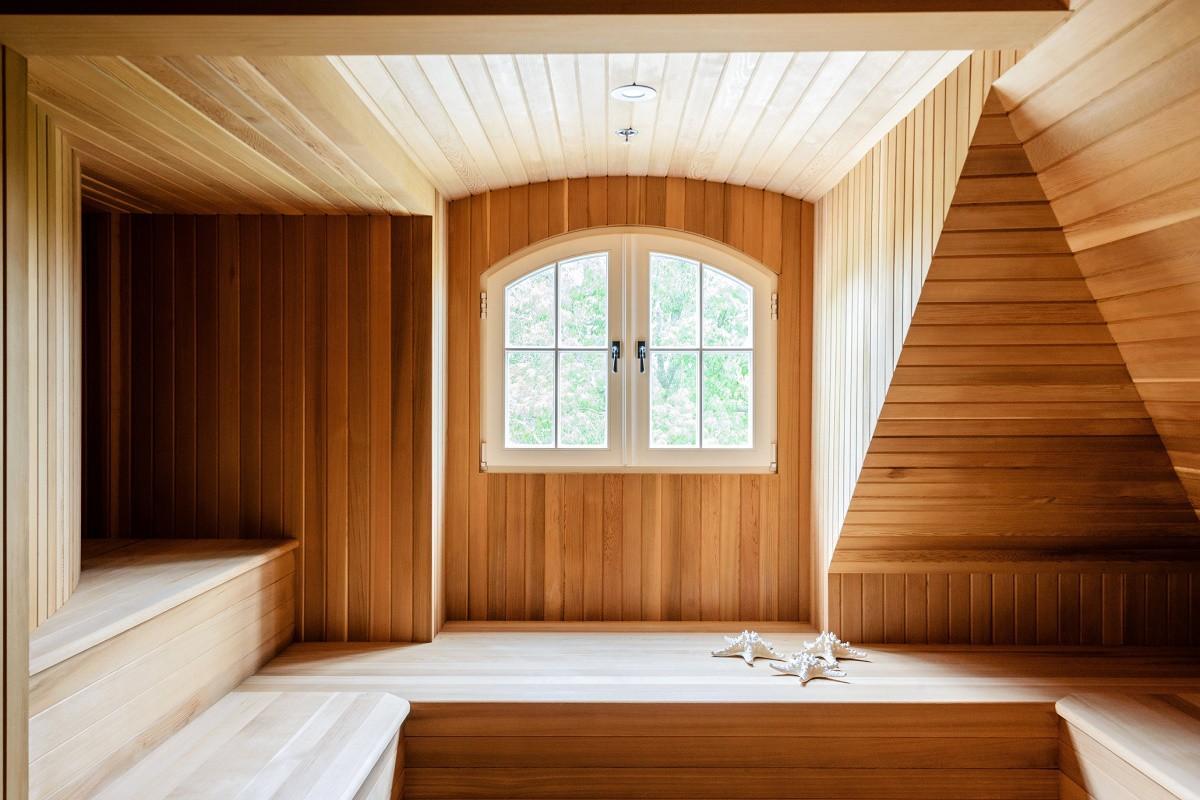 villa-maria-sauna