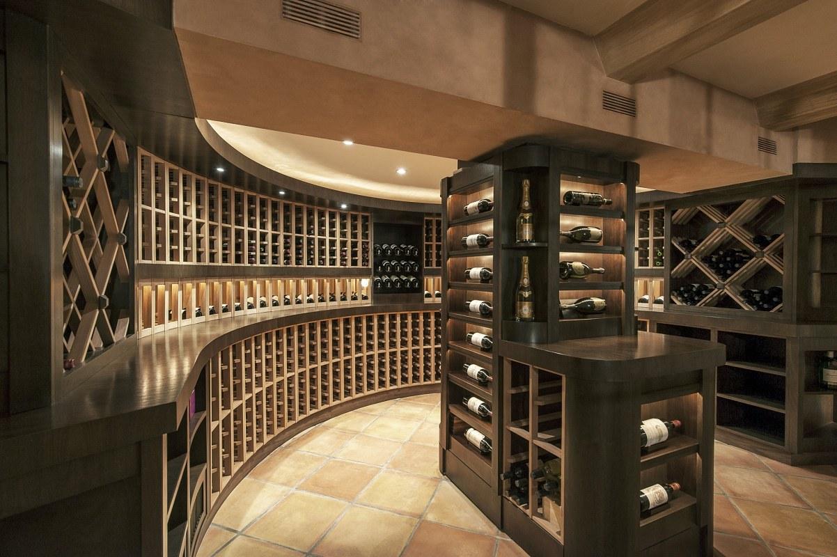villa-maria-wine-cellar