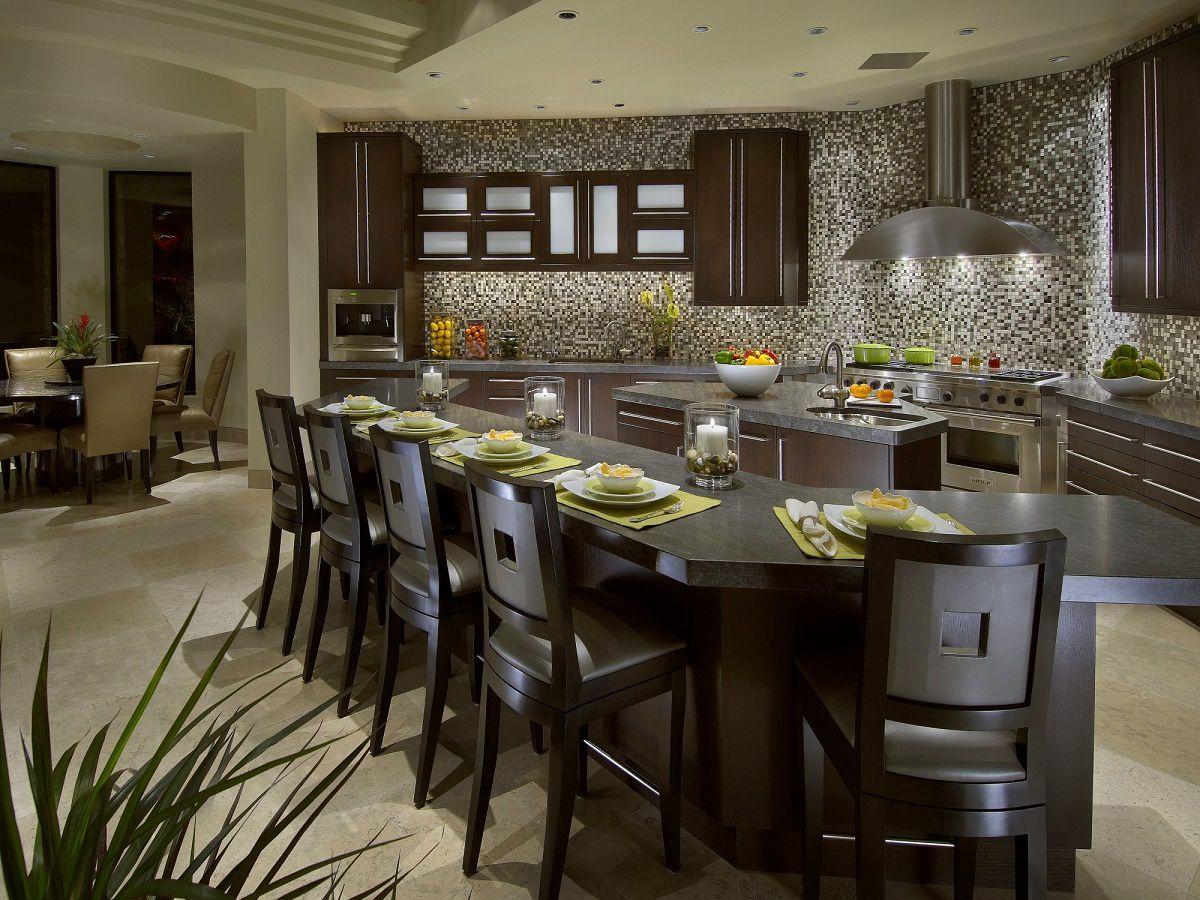 desert-retreat-kitchen-1