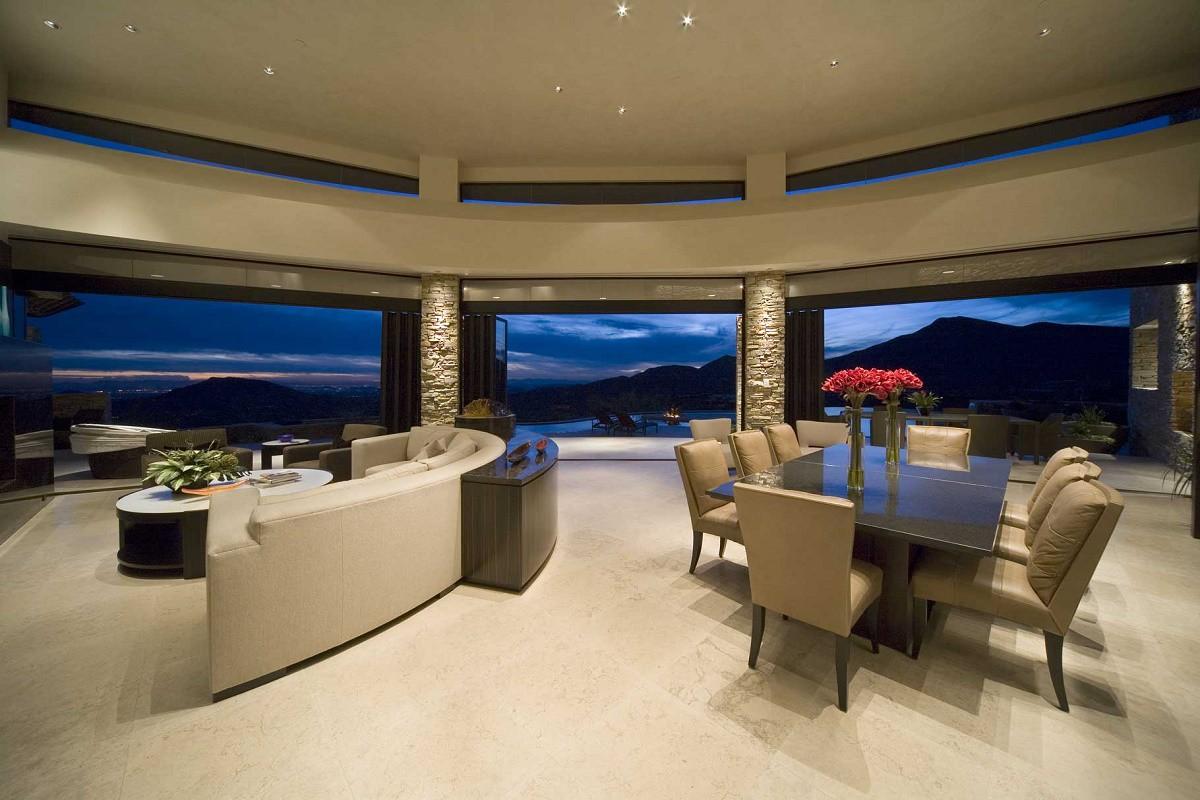 desert-retreat-living-full-view
