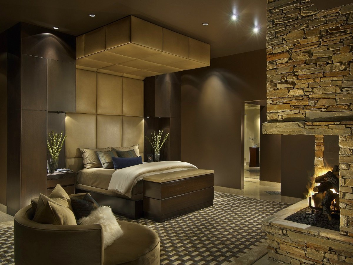 desert-retreat-master-bedroom