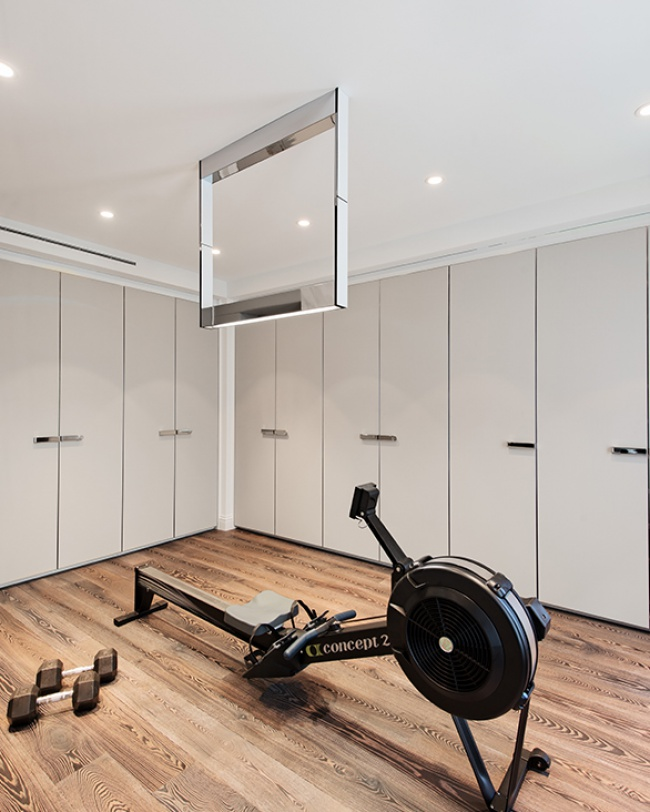golden-mile-home-gym-21