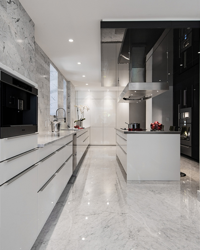 golden-mile-kitchen-full-view-10