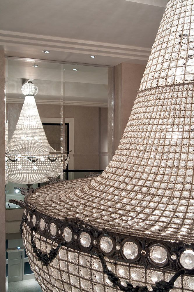 hill-house-chandelier