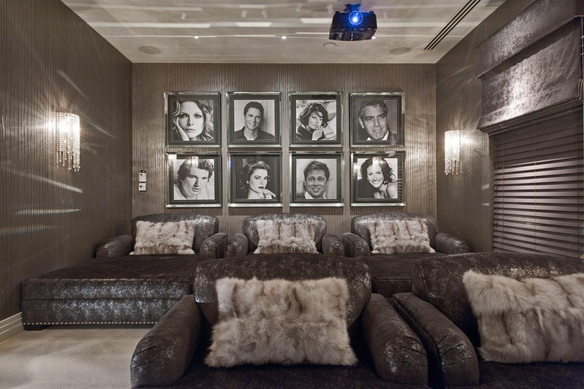 hill-house-cinema-1