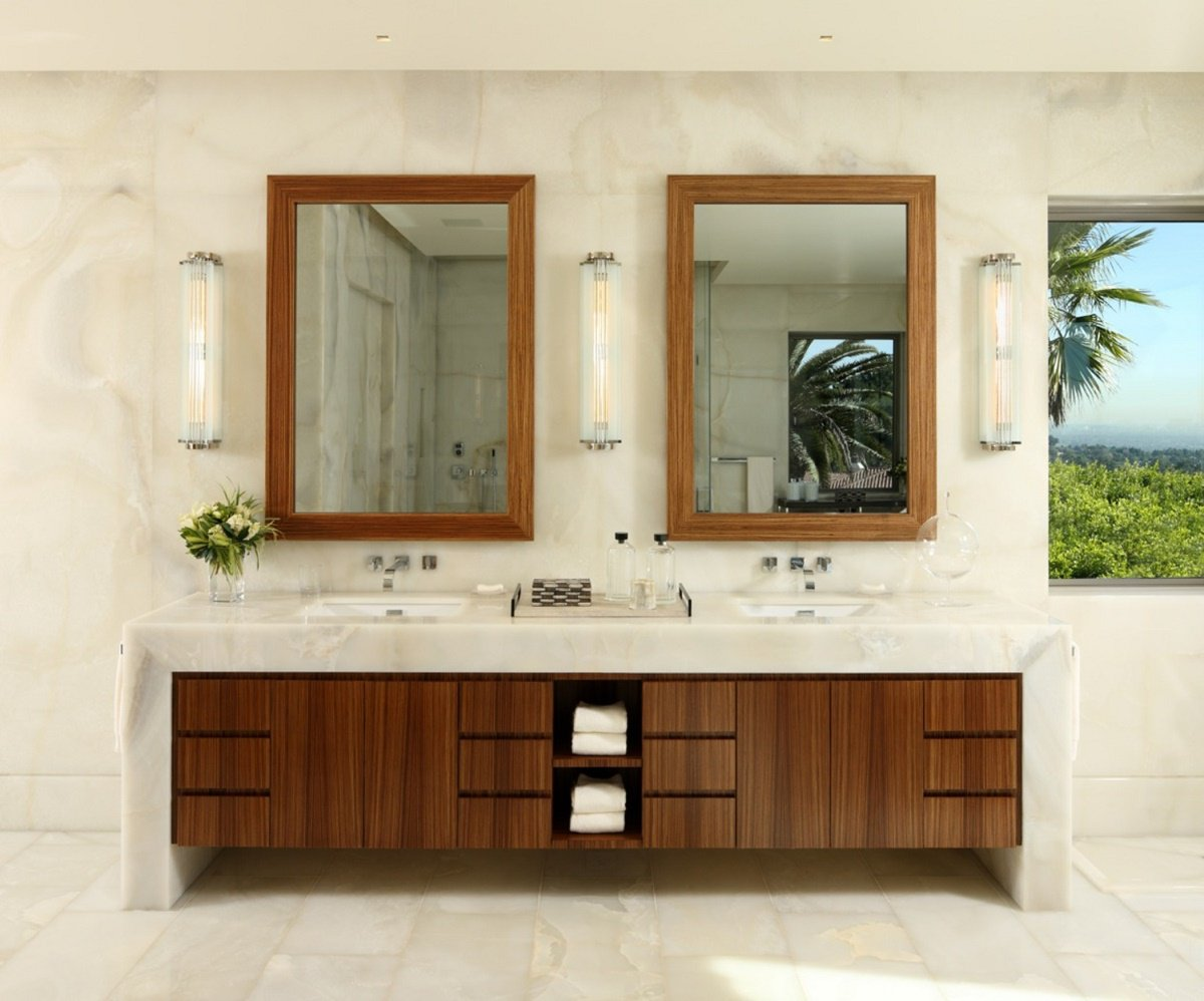 hillside-design-inspiration-bathroom-vanity