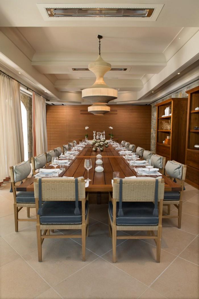 potomac-mansion-cabana-dining-room-b