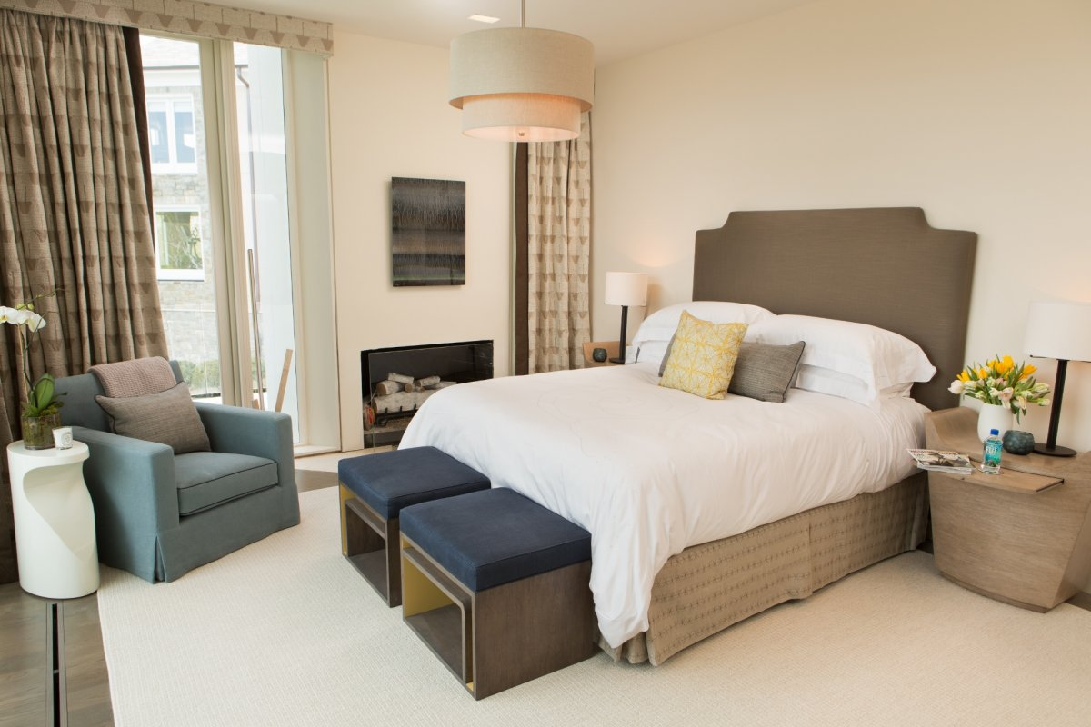 potomac-mansion-design-ideas-for-bedrooms-2