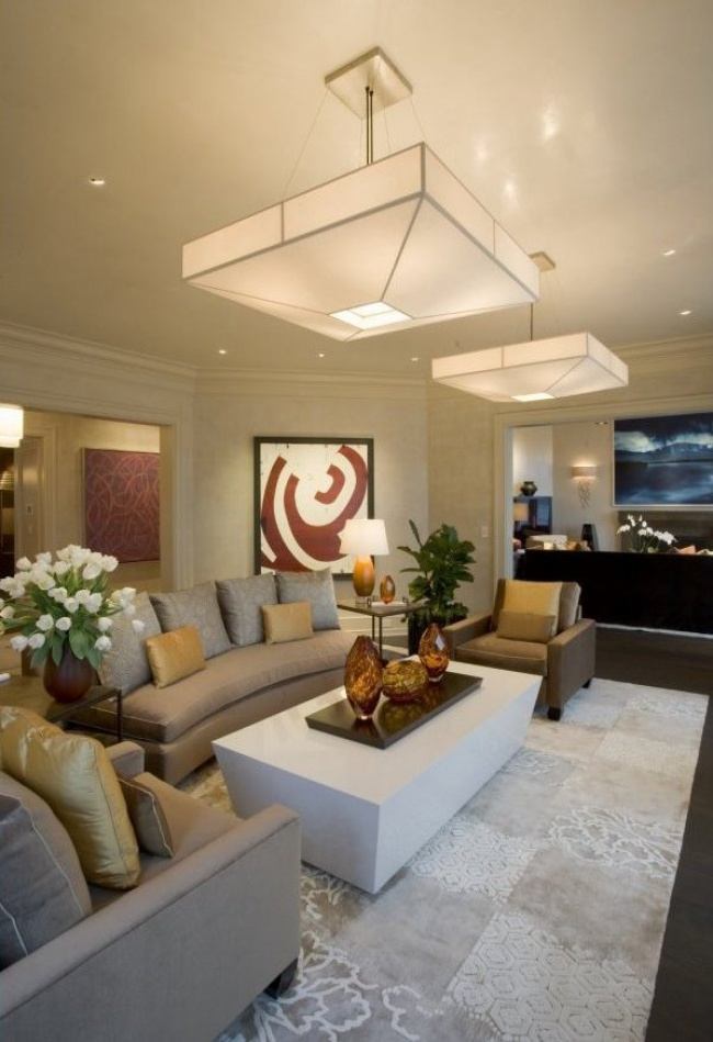 potomac-mansion-design-ideas-for-living-rooms-B