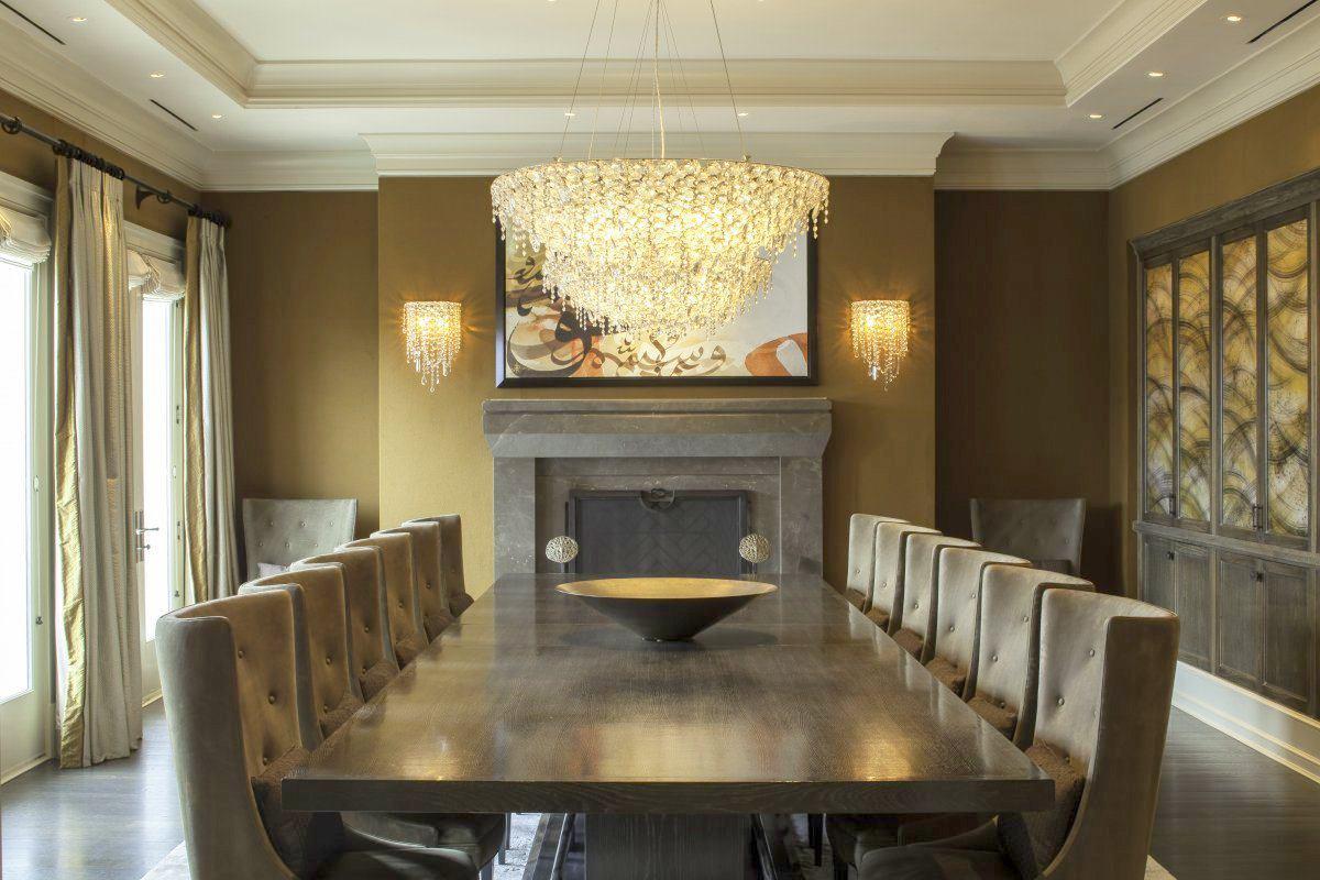 potomac-mansion-formal-dining-room