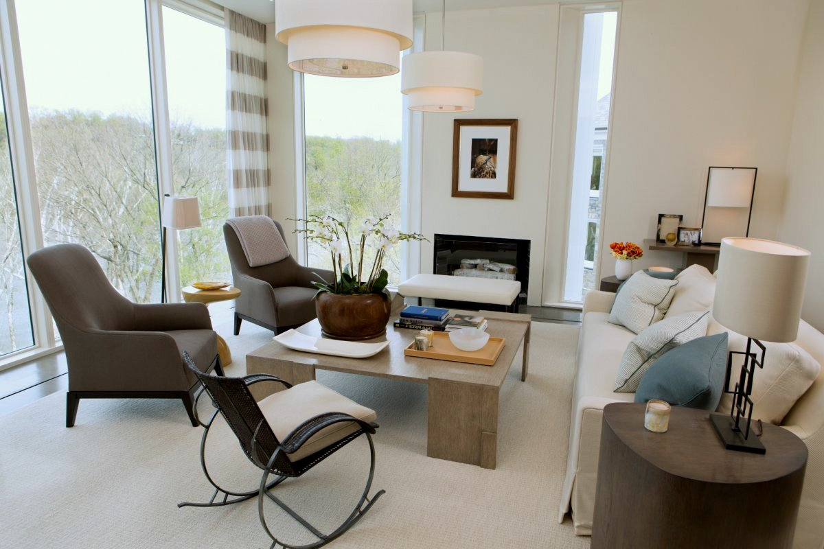 potomac-mansion-guest-house-living-room-b-001