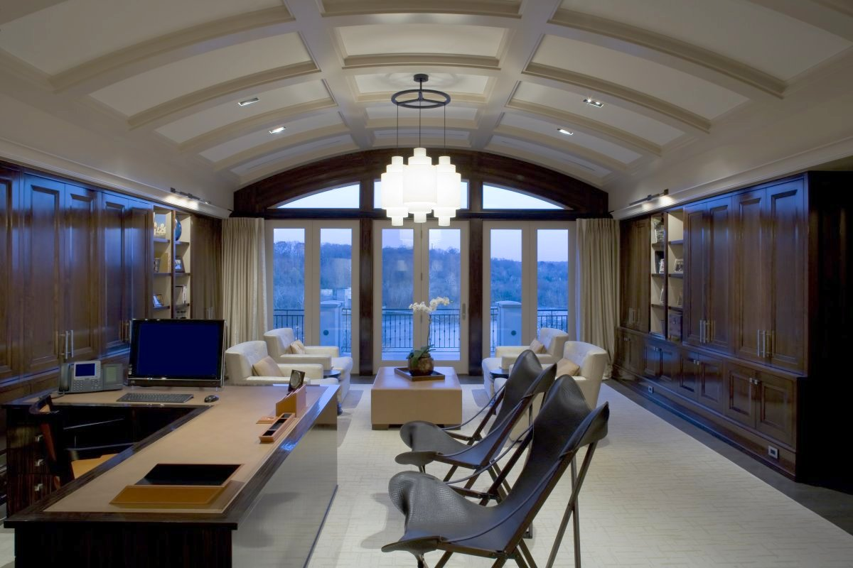 potomac-mansion-office