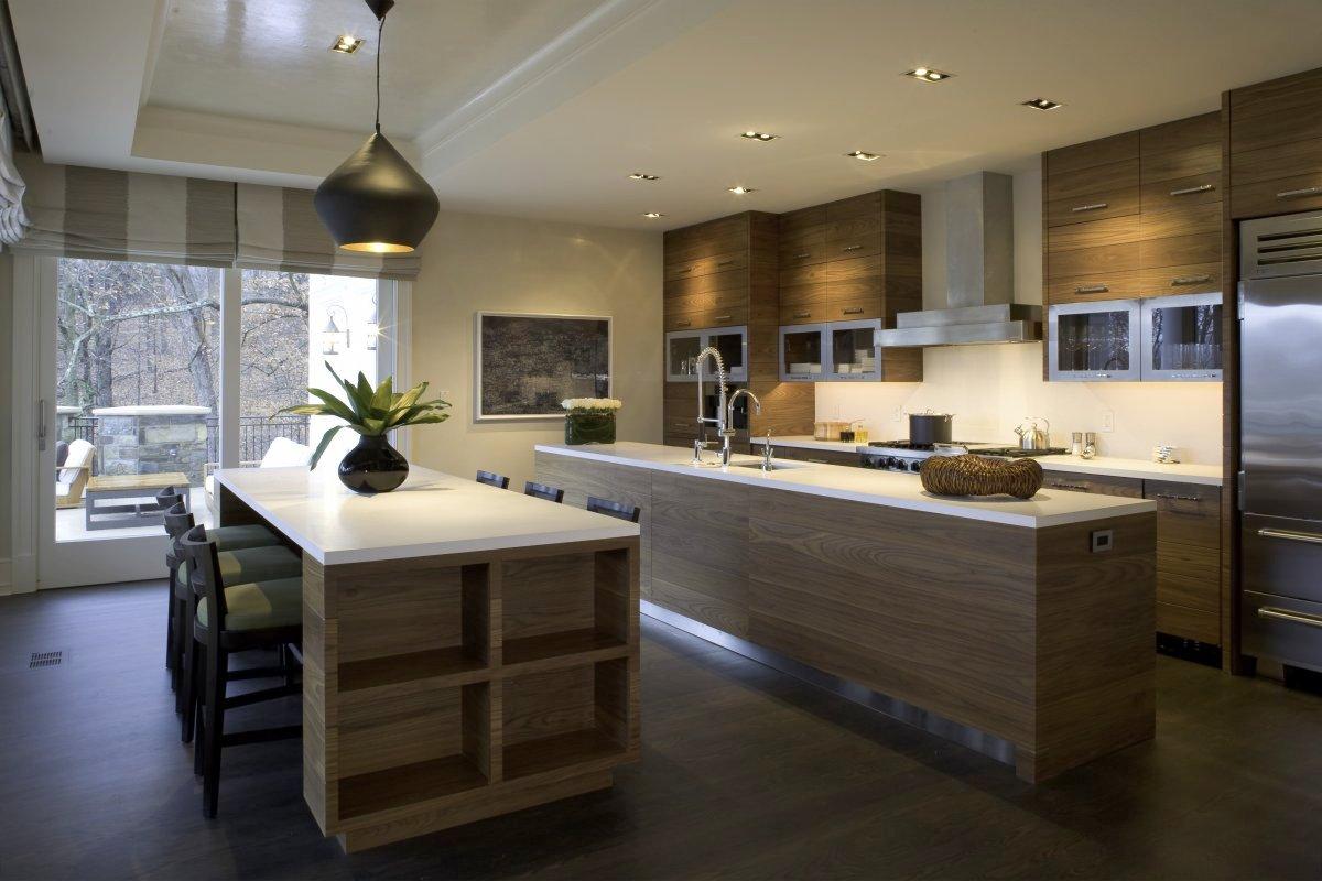 potomac-mansion-personal-kitchen-001