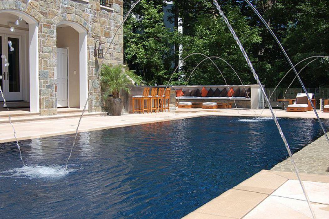 potomac-mansion-pool-B