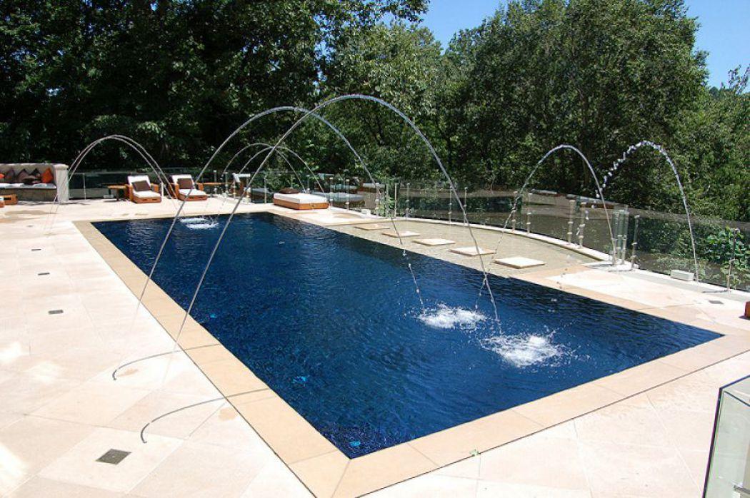potomac-mansion-pool-c