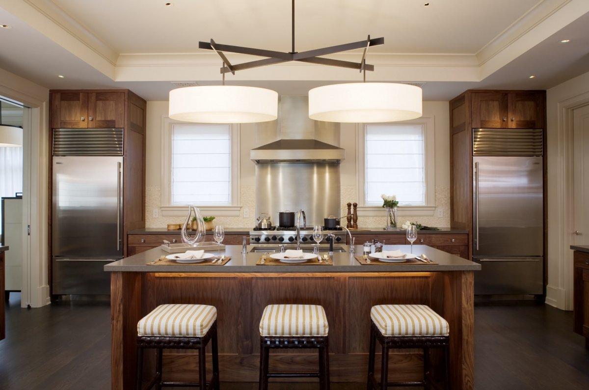 potomac-mansion-service-kitchen