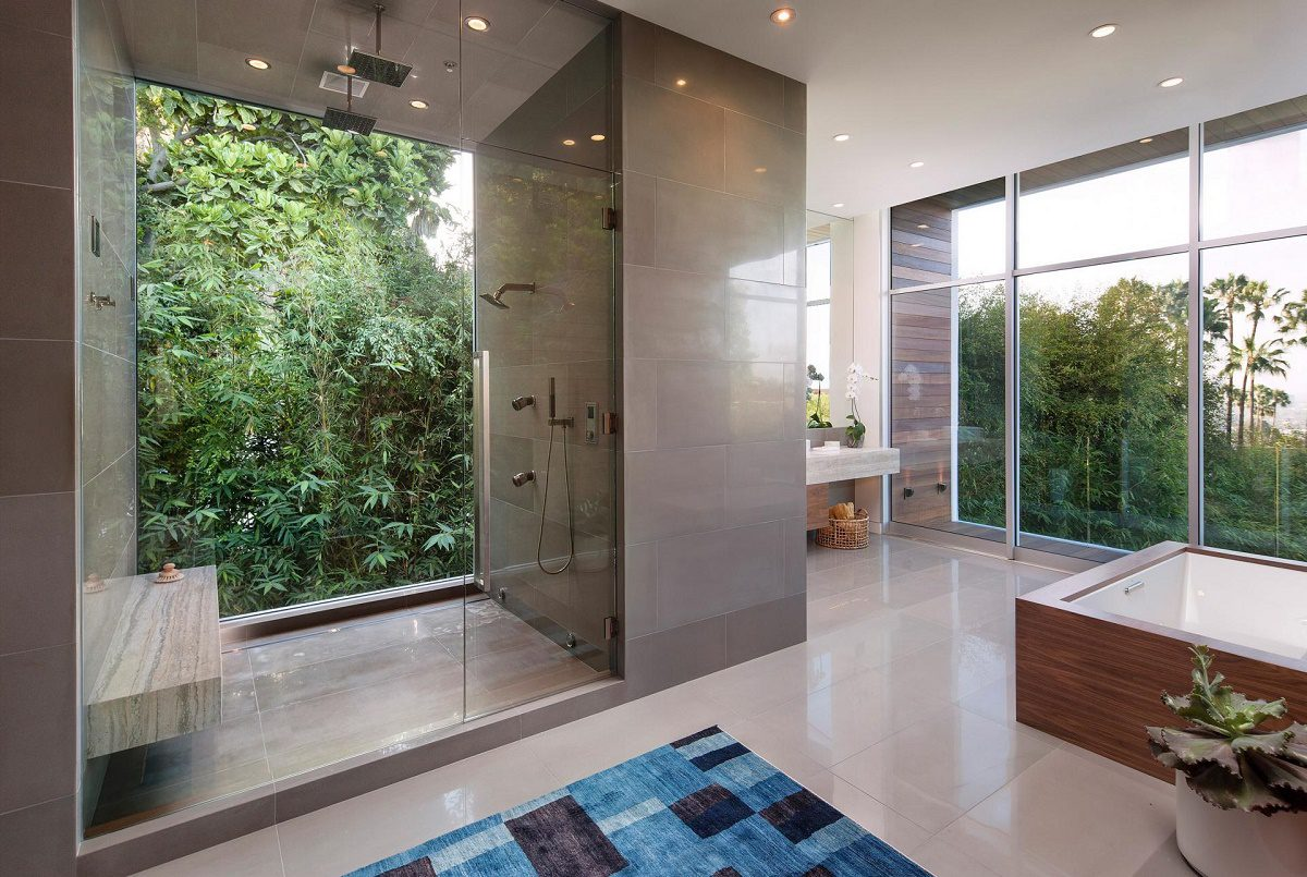 sunset-plaza-master-bath-steam-shower