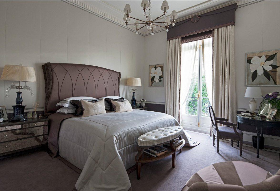 Louis-henri-paris-bedroom-2