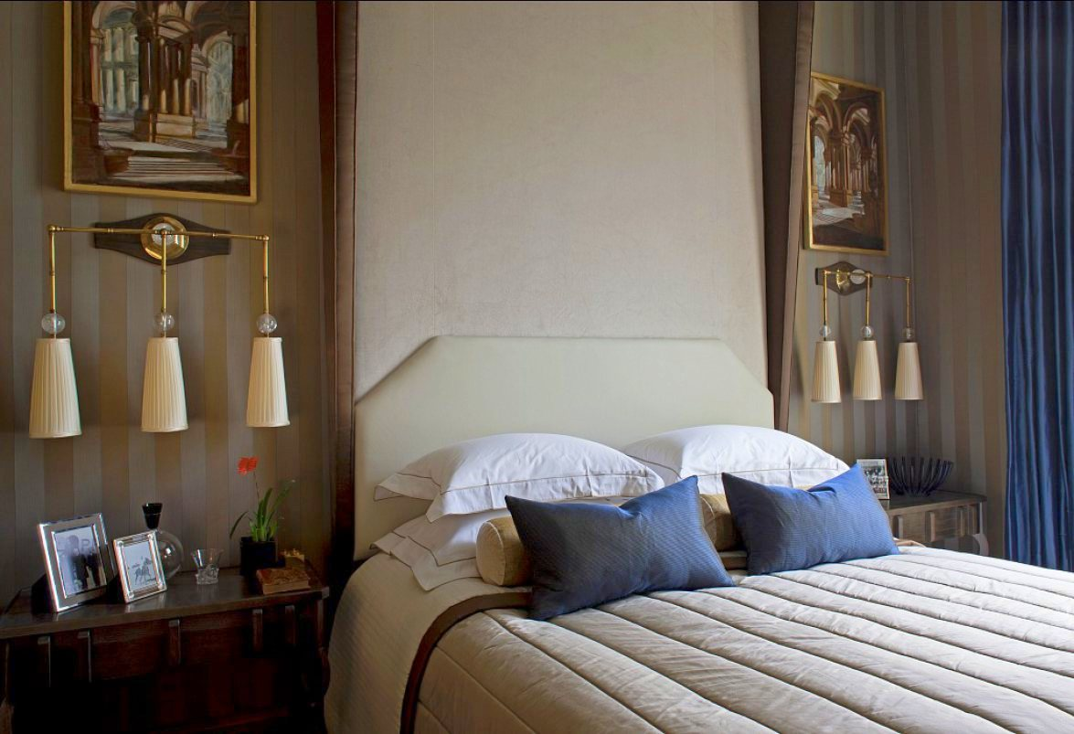 Louis-henri-paris-bedroom-3