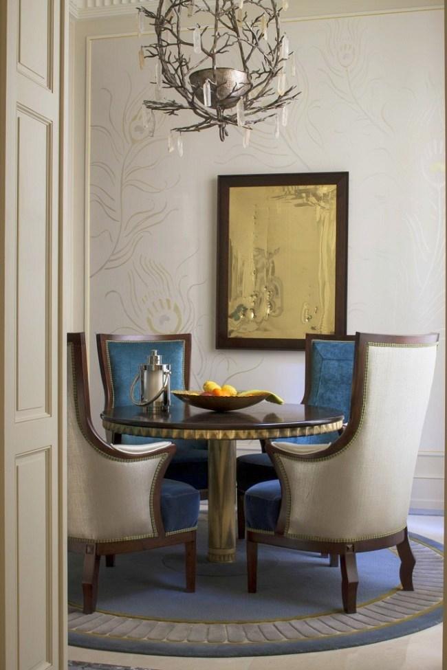 Louis-henri-paris-breakfast-room