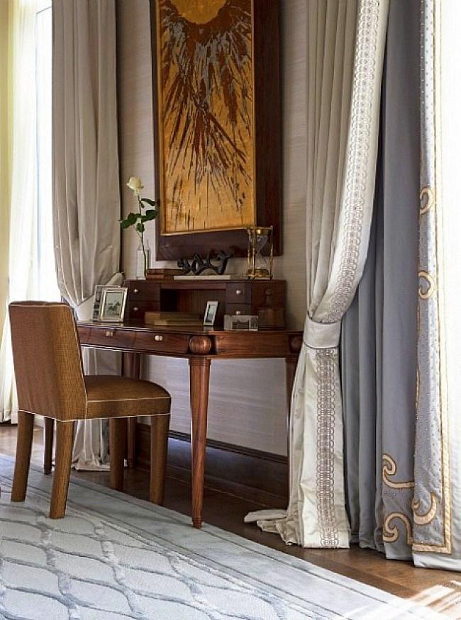 Louis-henri-paris-drawing-room-drapery-detail