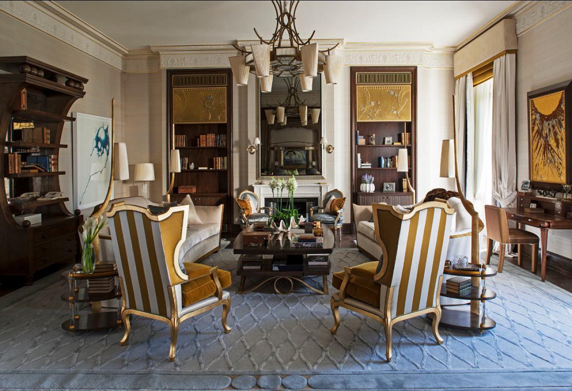 Louis-henri-paris-drawing-room-inward