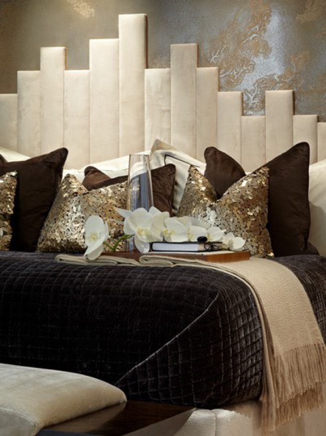 bespoke-bedroom-candy & candy-6