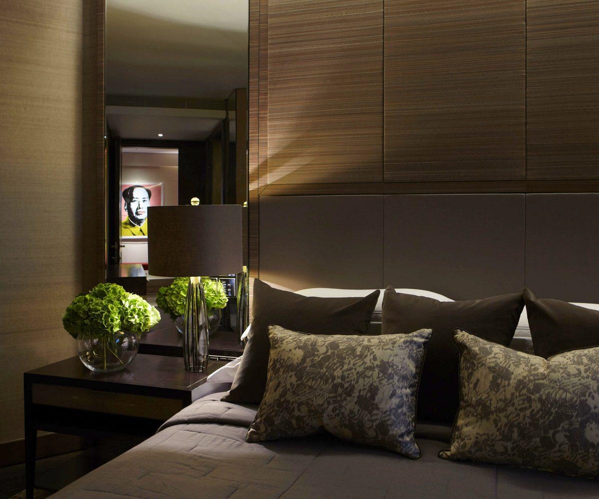 bespoke-bedroom-helen-green-1