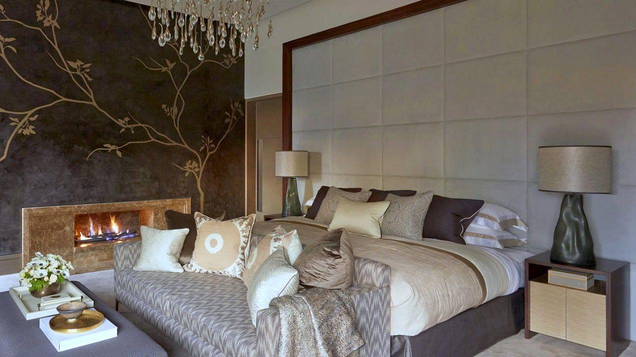bespoke-bedroom-helen-green-3